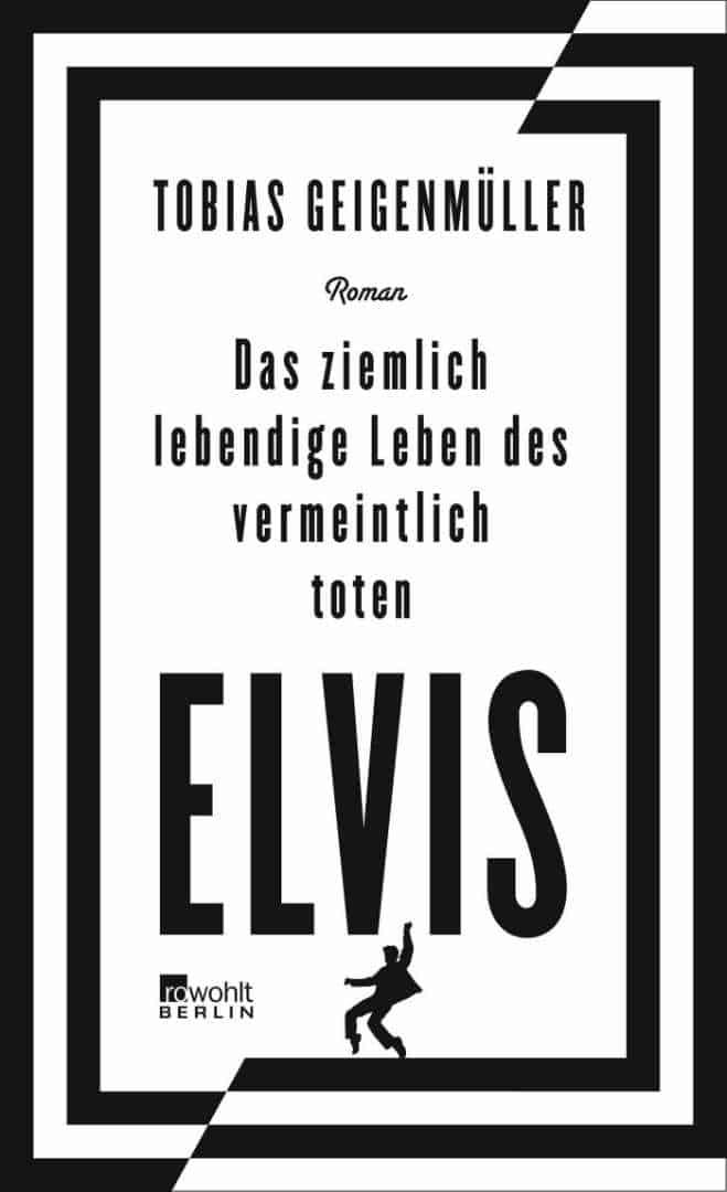 Geigemüller Elvis