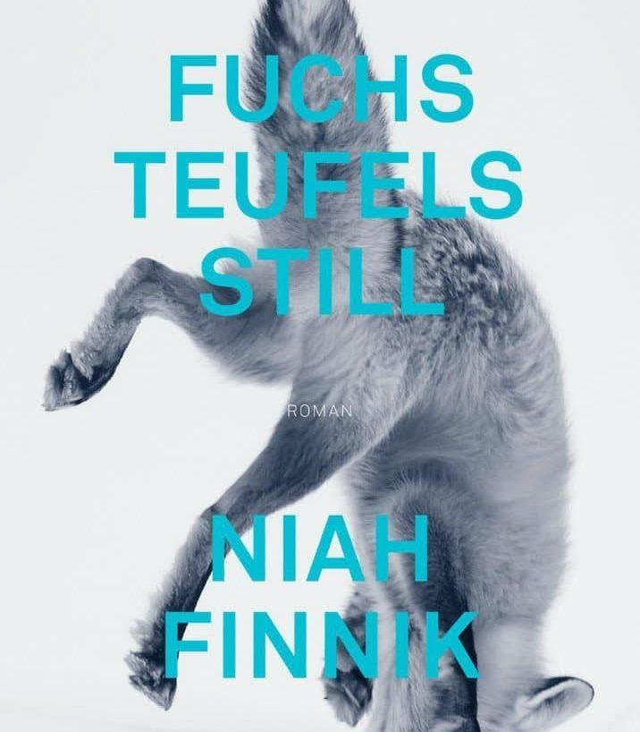 Niah Finnik