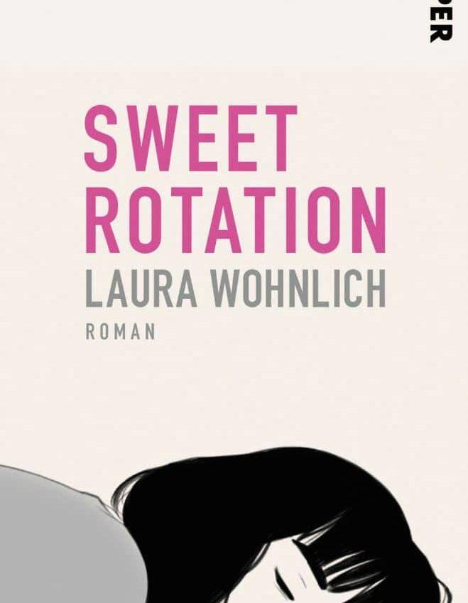 Wohnlich 659x849 - Laura Wohnlich: Sweet Rotation