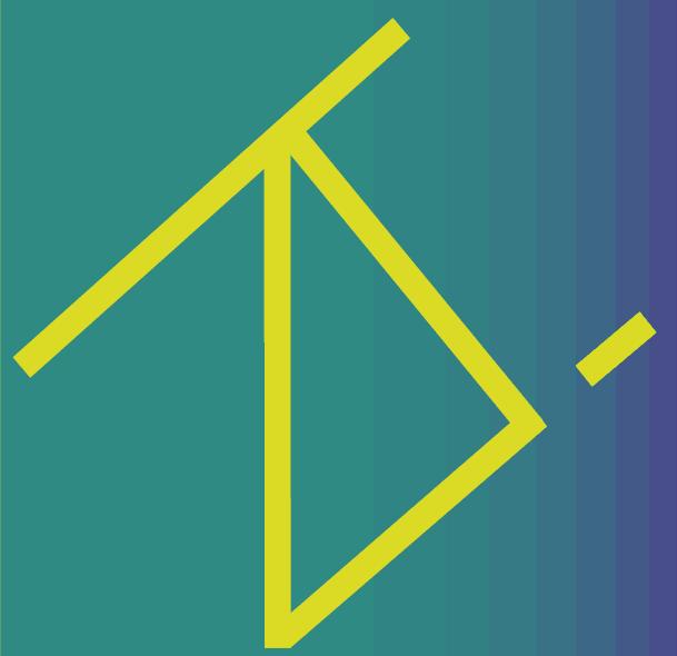Zeichenfläche 1PUB FB logo gelb - Über uns