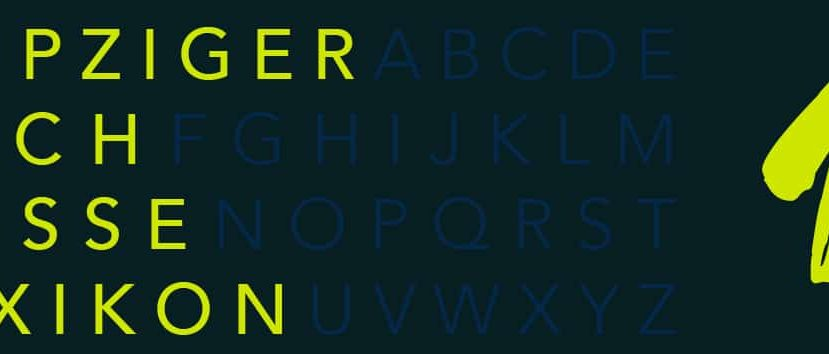 LBM ABC PuB gelb 1 829x354 - Zahlen 1–4
