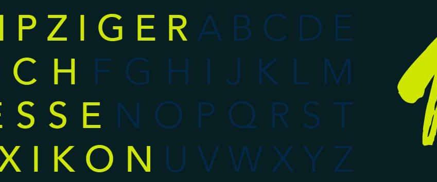 LBM ABC PuB gelb 1 849x354 - Zahlen 1–4