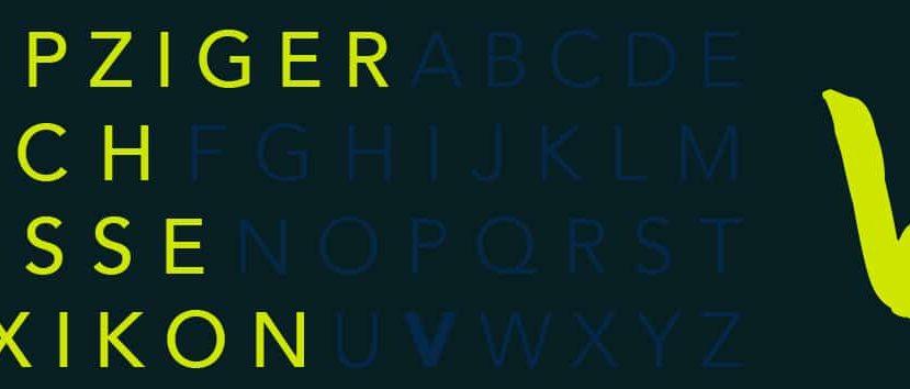 LBM ABC PuB gelb V 829x354 - V wie Vermögen