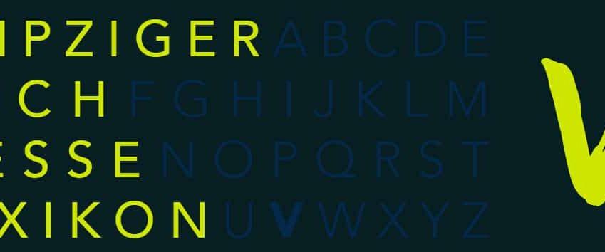 LBM ABC PuB gelb V 849x354 - V wie Vermögen