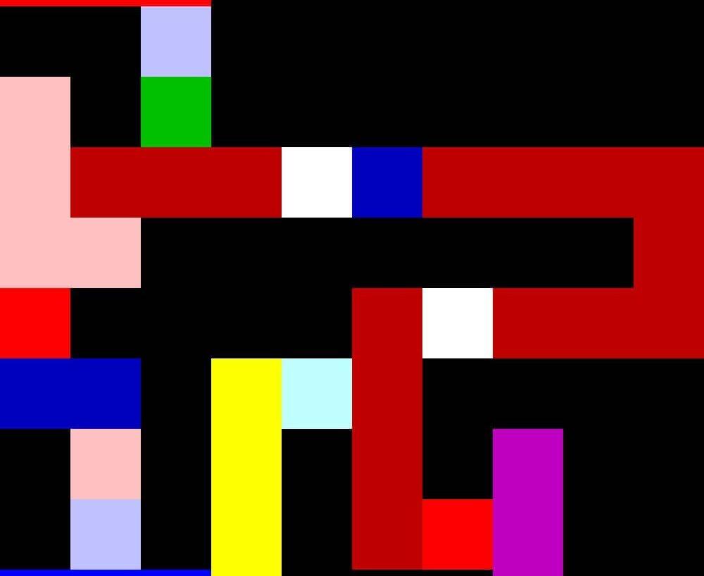 Euklid Algorithmus Schreiben