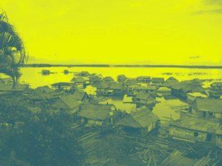 Amazonas_floating_village,_Iquitos,_Photo_by_Sascha_Grabow