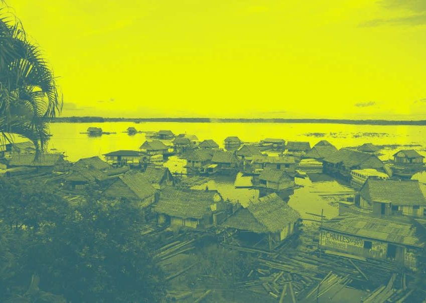 Amazonas_floating_village,_Iquitos,_Photo_by_Sascha_Grabow