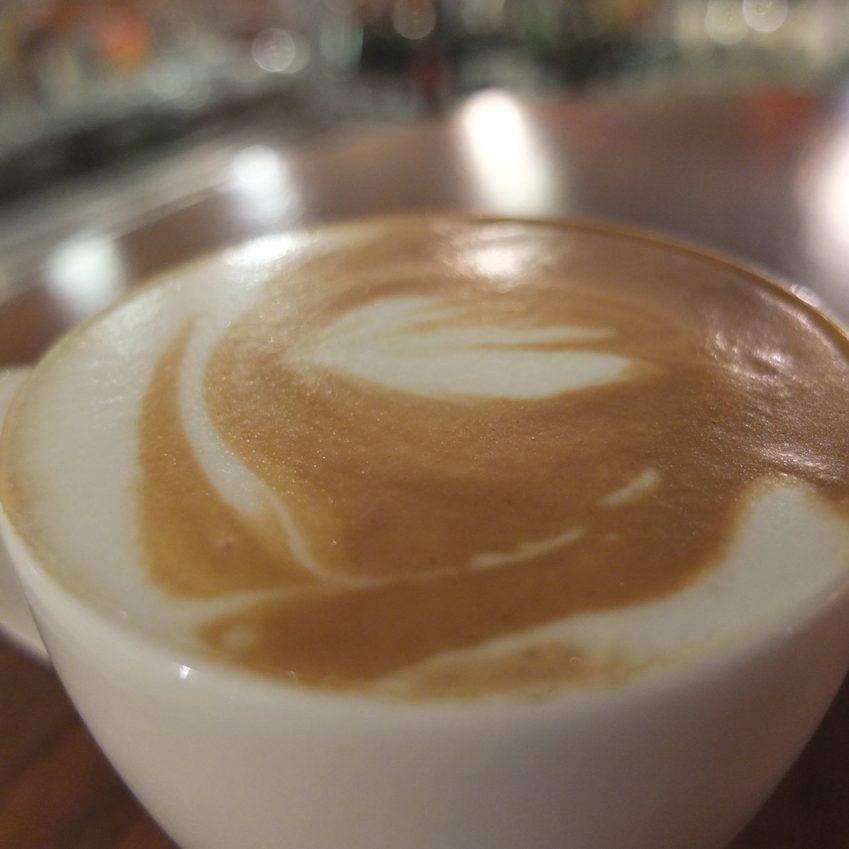 Richmann Kaffee