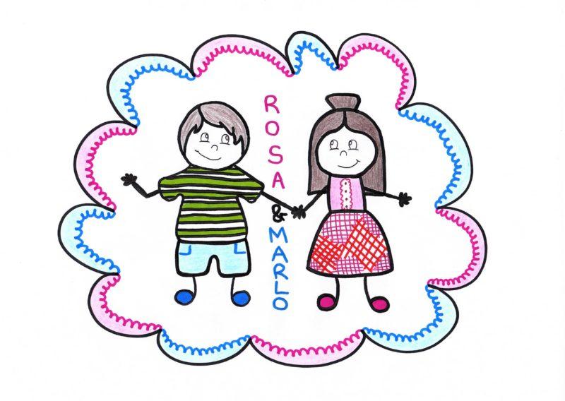 Rosa und Marlo 800x568 - Rosa & Marlo