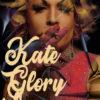 Kate Glory Lie - Stefan Scheufelen