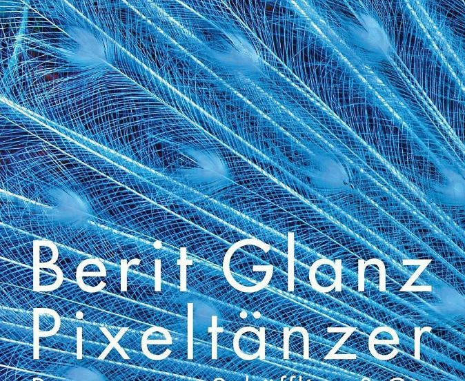 Rezension Berit Glanz