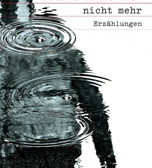Jochen Schimmang, Adorno