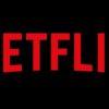 Netflix - Streaming
