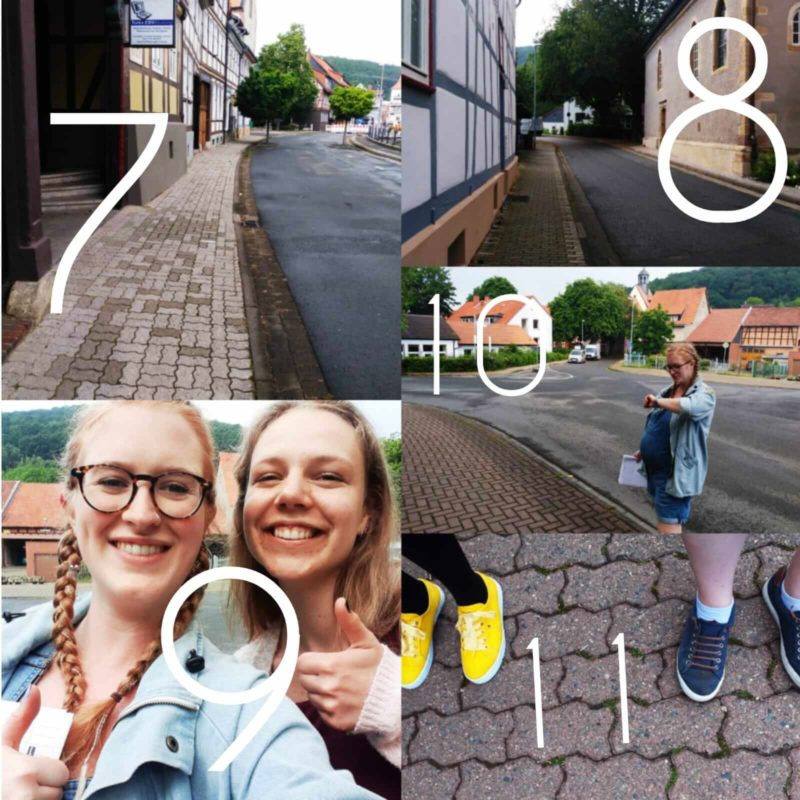 Collage Flexen 2 800x800 - PROSANOVA 2020
