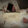 Prosanova Live Blog