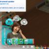 Sims 4 Ich bau mir meine Welt 100x100 - Ich bau mir meine Welt - oder wie ich der sozialen Isolation durch Sims 4 zu entkommen versuche