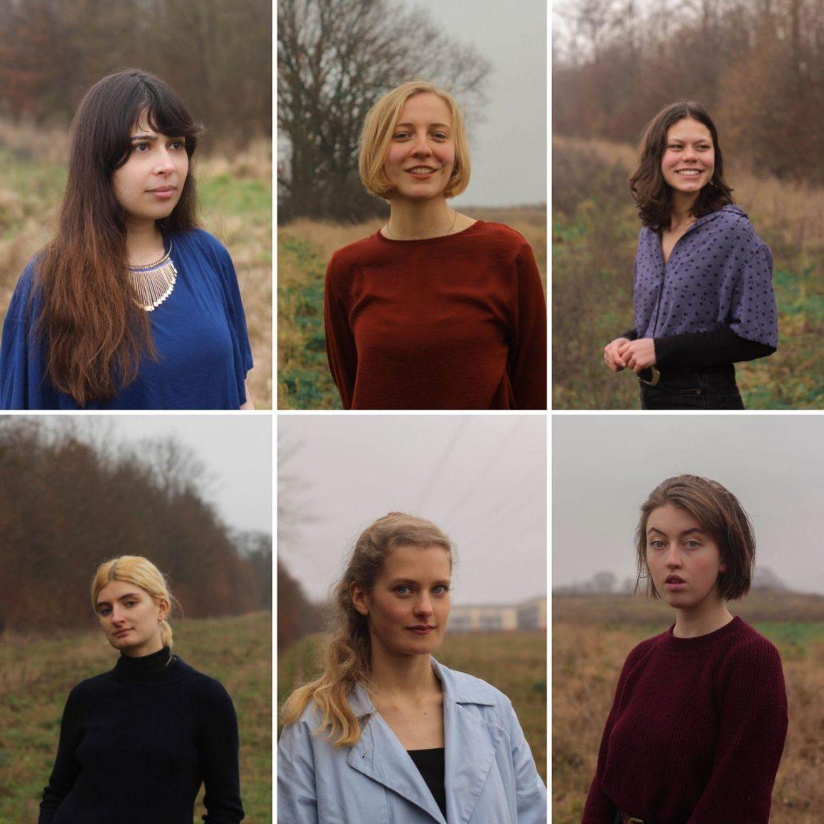 photo 2020 06 01 22 06 12 1160x1160 - Talking of PROSANOVA - Ein Interview mit Mirjam Wittig