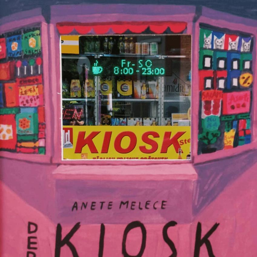 PicsArt 07 23 06.01.52 849x849 - Mit dem Kiosk im Gepäck: Olgas Weg zum Glück