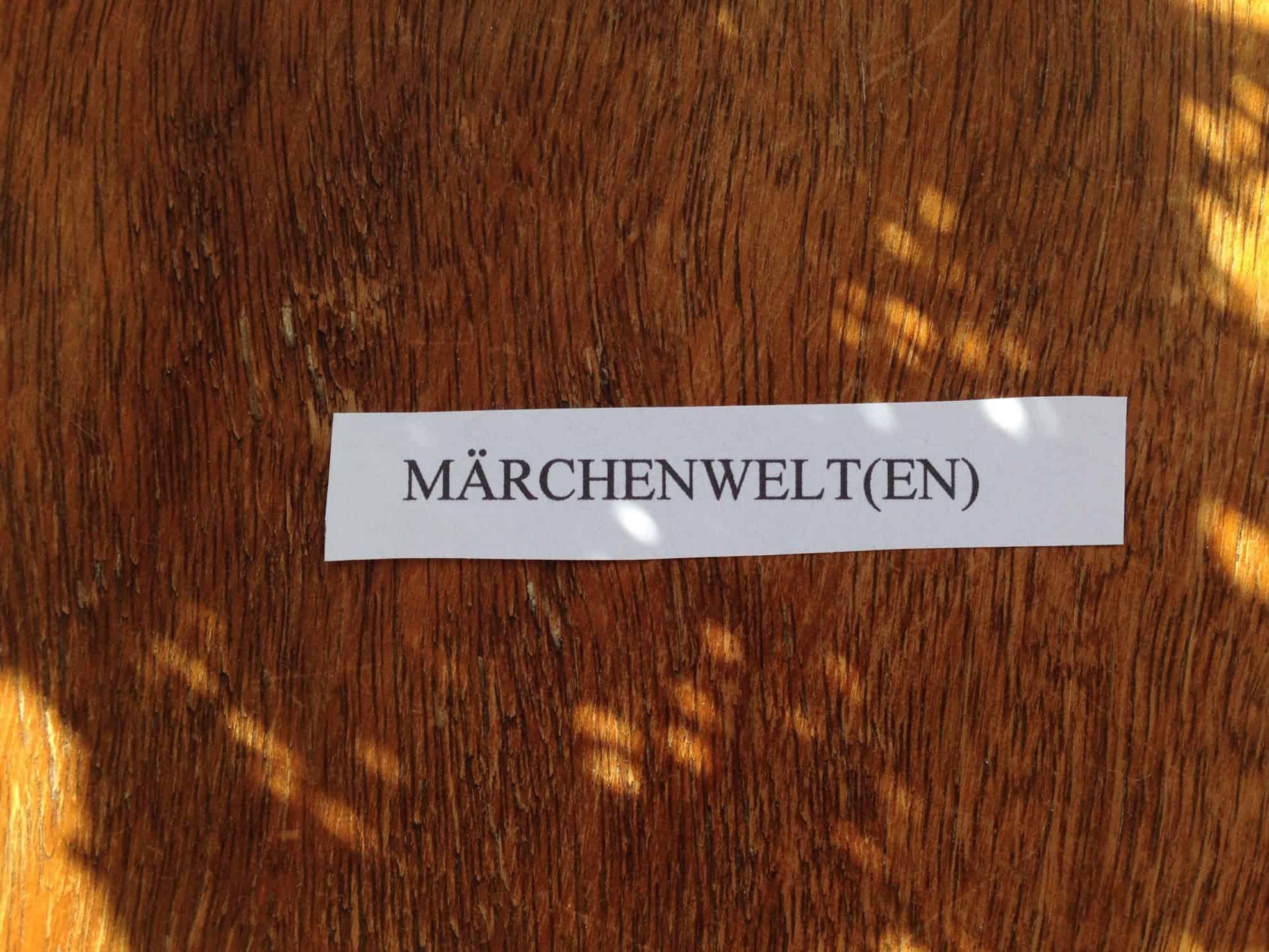IMG 2585 scaled - Märchenwelten
